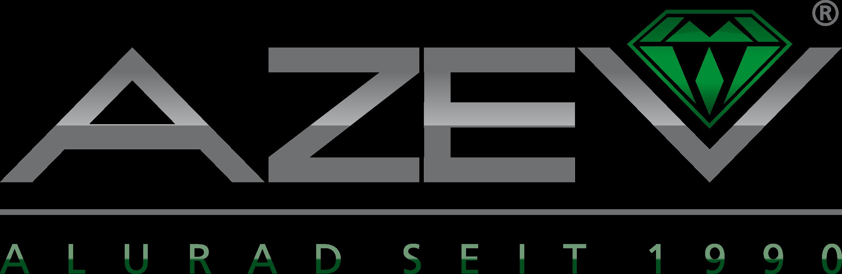 AZEV Alurad GmbH